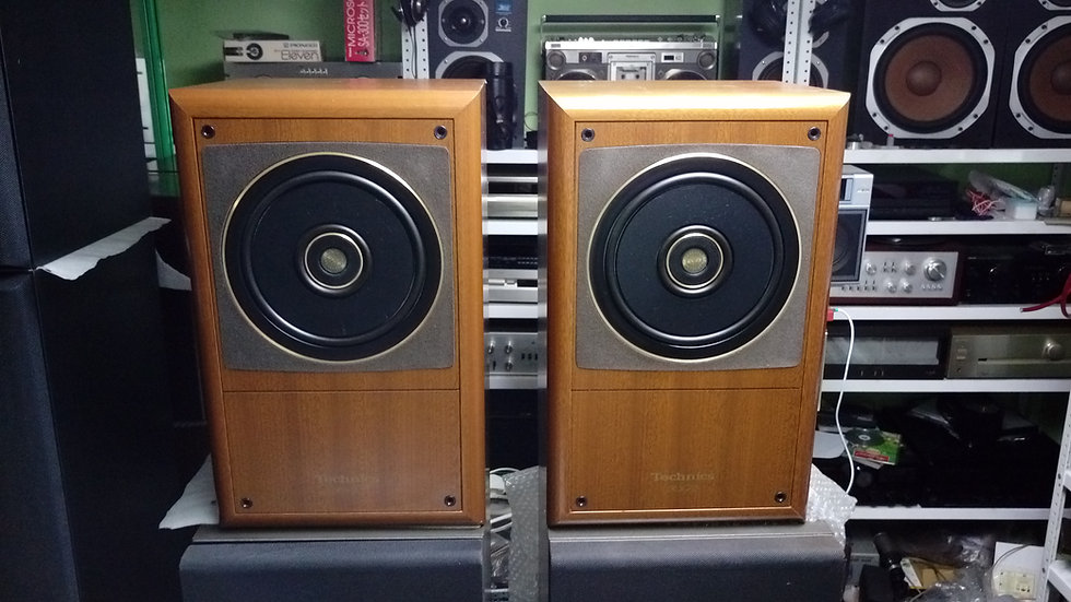 Technics SB-RX70