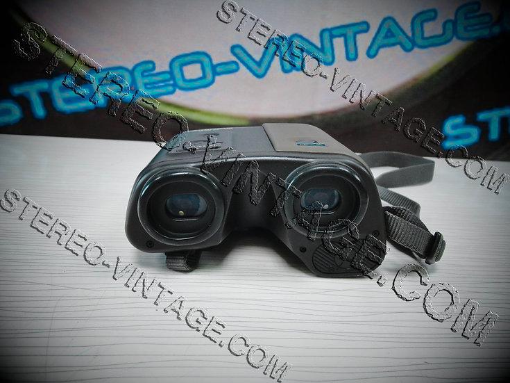 Бинокль MINOLTA 10x25 AvtoFocus