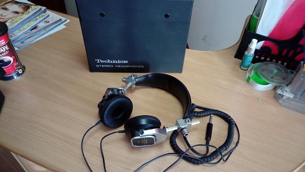 TECHNICS EAH-710