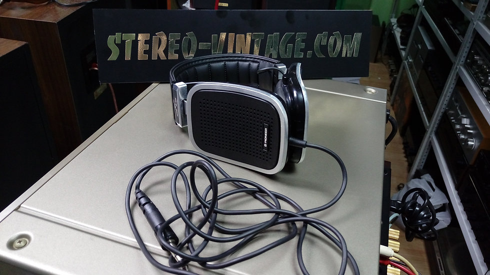 Pioneer se -300
