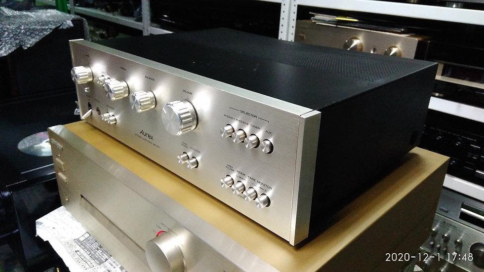 Aurex SB-410