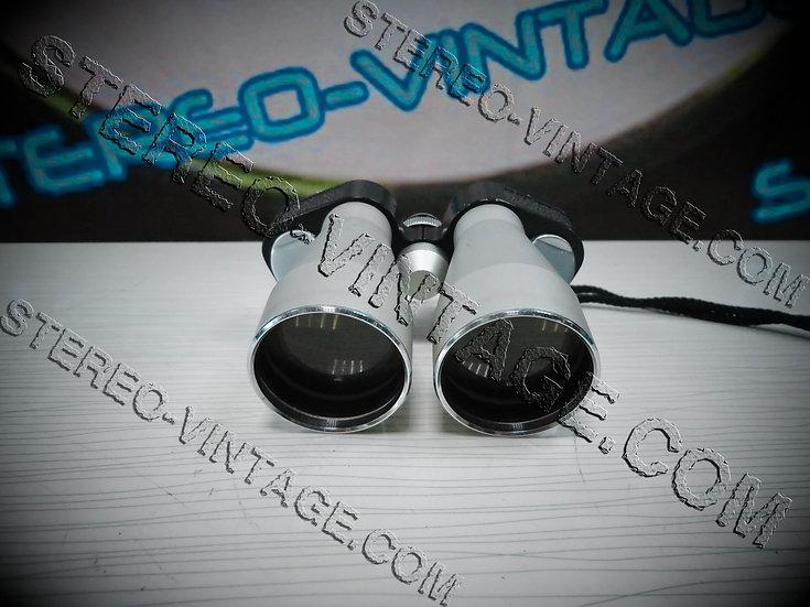 Бинокль VIXEN 15x40