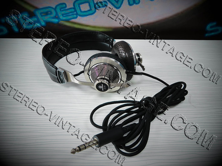 PIONEER SE-L401