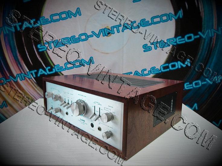 LO-D HA-410