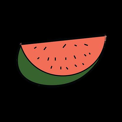 fruit-11.png