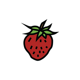 fruit-09.png