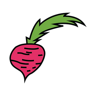 fruit-08.png