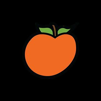 fruit-06.png