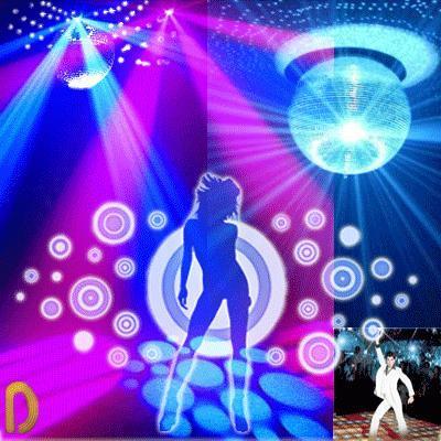Disco+2012.jpg