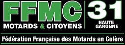 Logo FFMC Noir.jpg