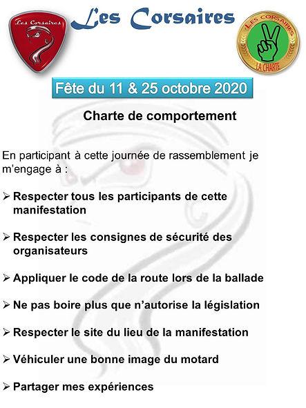 Charte 11 & 25 oct 2020.jpg