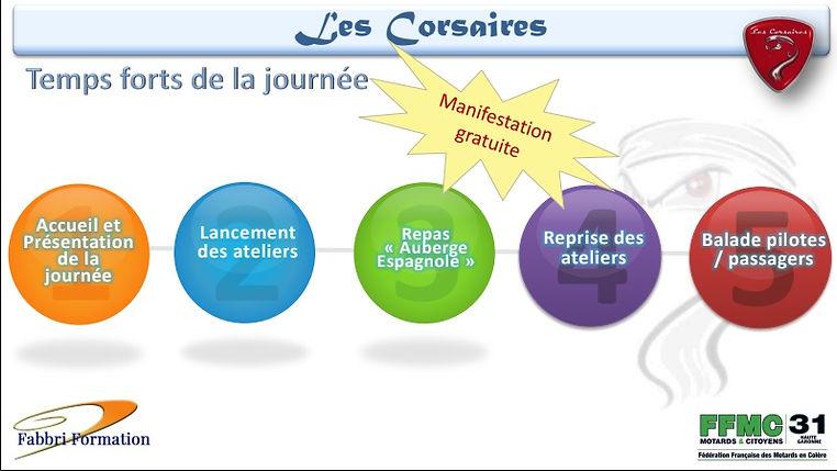 info cor.jpg