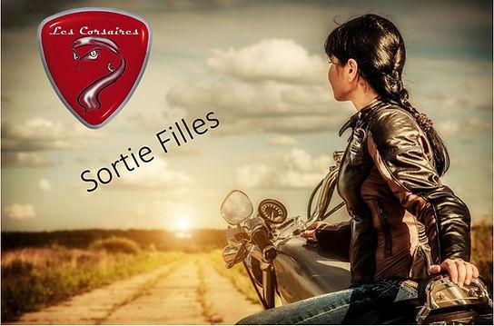 fille en moto v2 bcg.jpg