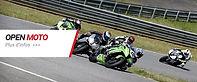 image open moto v1.jpg