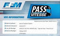 pass circuit ex.jpg