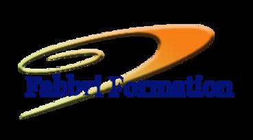 logo Fabbri.png