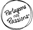 partage_négatif.png