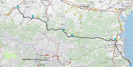 route j1.jpg