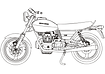 moto-guzzi-v-50-coloring-page.png
