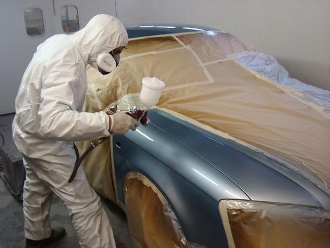 Car-Spray-Paint-Designs.jpg