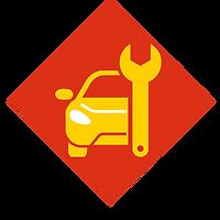 Vehicle Accident icon