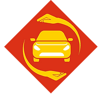 vehicle repair icon