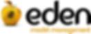Eden+Logo+600x224.png