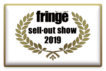 poofter-awards-edfringe2019.png