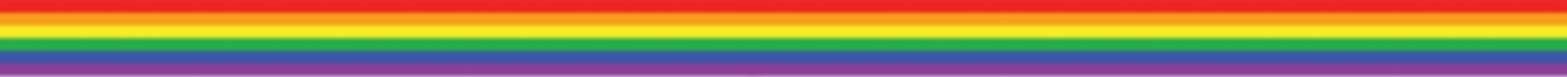 RAINBOW STRIPE.png