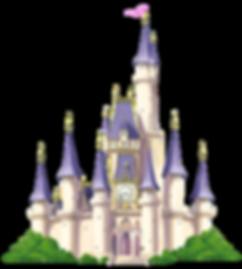 Fairytale-Castle-Transparent-Background.