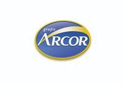 Grupo Oxean Comunicacion interna Arcor