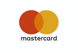 Grupo Oxean realiza contenidos para mastercard