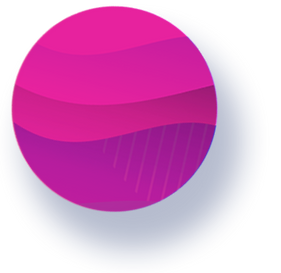 globo-solo.png