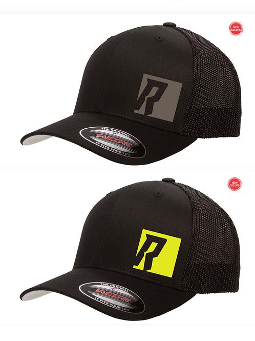 RCF Hats