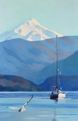-®RocheGardies_peintre_Patagonie_1____Acrylique_sur_toile_92x60cm-jpg