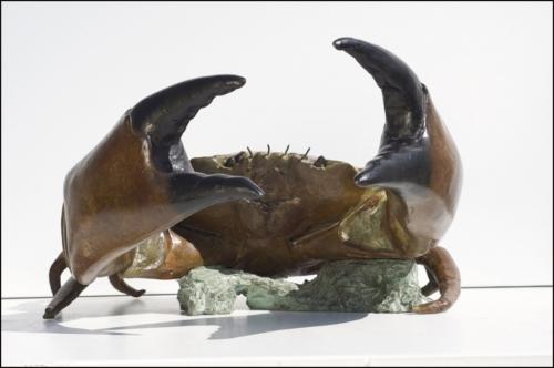 sculpteur-animalier-bernard-frigiere-gros-tourteau.jpg