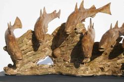 sculpteur-animalier-bernard-frigiere-ceramique-8.jpg