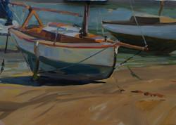 barques La-Richardais