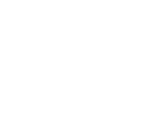 Seeboden_Logo_Nones_Rund_finish.png