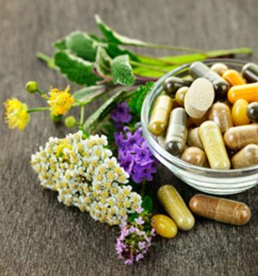 Nutitional Supplements.jpg
