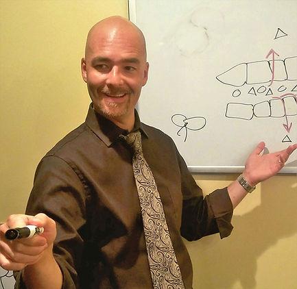 Quinn Takei teachng.jpg