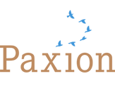 paxion_logo_whitespace.png