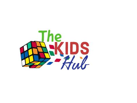 The Kids Hub
