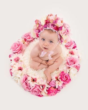 babyfotografie.jpg
