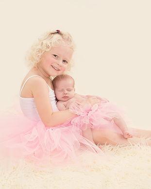newborn-fotografie kopie.jpg
