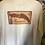 Thumbnail: UV Suntek Shirt SPF 50 protection