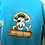Thumbnail: CWB Skull & Bones (Short Sleeves)
