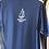 Thumbnail: Dinghy Captain Long Sleeves VU  -   UPF 44