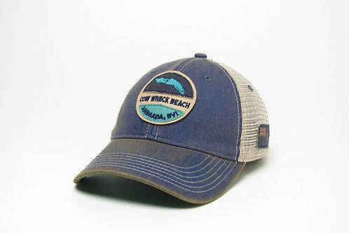 CWB Trucker Hat