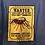 Thumbnail: CWB Wanted (Short Sleeves)